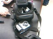 OLYMPUS Digital Camera C-4000